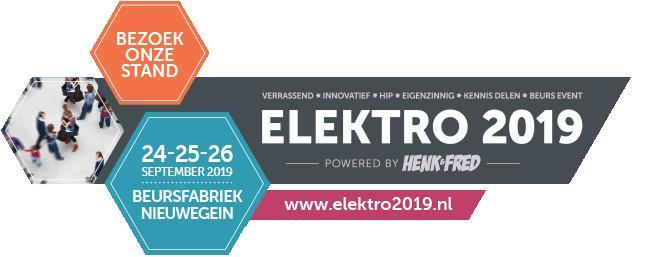 Elektro_2019
